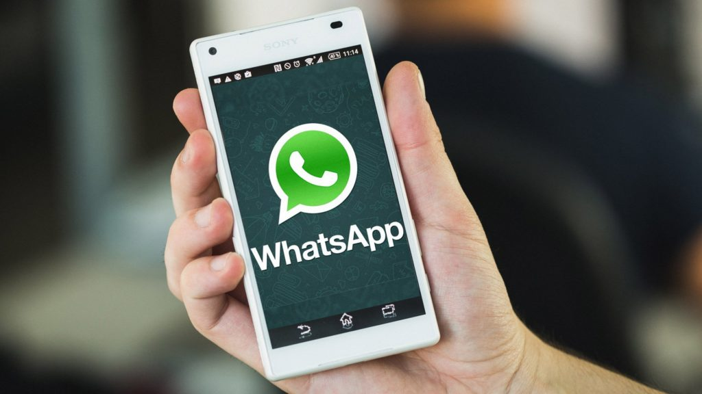 whatsapp-spy