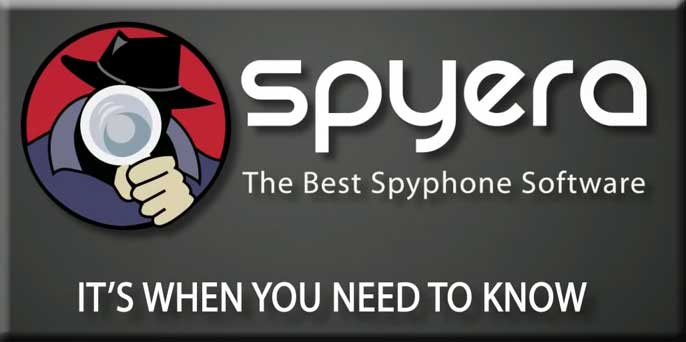 spyera-reviews